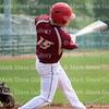 Baseball - AABL - 032617 Angels v Diamondbacks 031