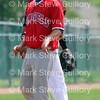 Baseball - AABL - 032617 Angels v Diamondbacks 115