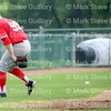 Baseball - AABL - 032617 Angels v Diamondbacks 027