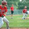 Baseball - AABL - 032617 Angels v Diamondbacks 020