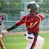 Baseball - AABL - 032617 Angels v Diamondbacks 033