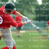 Baseball - AABL - 032617 Angels v Diamondbacks 018