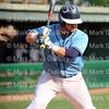 Baseball - AABL - 032617 Rays v White Sox 147
