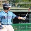 Baseball - AABL - 032617 Rays v White Sox 144