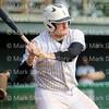 Baseball - AABL - 032617 Rays v White Sox 133
