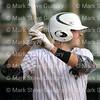 Baseball - AABL - 032617 Rays v White Sox 136