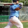 Baseball - AABL - 032617 Rays v White Sox 153