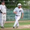 Baseball - AABL - 032617 Rays v White Sox 130