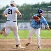 Baseball - AABL - 032617 Rays v White Sox 165