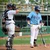 Baseball - AABL - 032617 Rays v White Sox 149