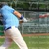 Baseball - AABL - 032617 Rays v White Sox 154