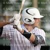 Baseball - AABL - 032617 Rays v White Sox 137