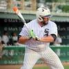 Baseball - AABL - 032617 Rays v White Sox 171