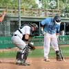 Baseball - AABL - 032617 Rays v White Sox 150