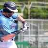 Baseball - AABL - 032617 Rays v White Sox 050