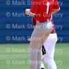 Baseball - AABL - 042317 Diamondbacks v Angels 455