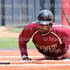 Baseball - AABL - 042317 Diamondbacks v Angels 359