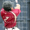 Baseball - AABL - 042317 Diamondbacks v Angels 473