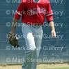 Baseball - AABL - 042317 Diamondbacks v Angels 378