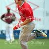 Baseball - AABL - 042317 Diamondbacks v Angels 436
