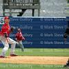 Baseball - AABL - 042317 Diamondbacks v Angels 381