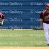 Baseball - AABL - 042317 Diamondbacks v Angels 454