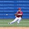 Baseball - AABL - 042317 Diamondbacks v Angels 412