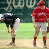 Baseball - AABL - Angels v White Sox 078