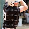 Baseball - AABL - Angels v White Sox 064
