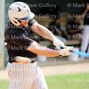 Baseball - AABL - Angels v White Sox 065