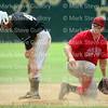 Baseball - AABL - Angels v White Sox 079