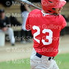 Baseball - AABL - Angels v White Sox 109