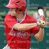 Baseball - AABL - Angels v White Sox 113