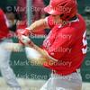 Baseball - AABL - Angels v White Sox 115