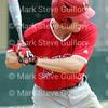 Baseball - AABL - Angels v White Sox 123