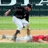 Baseball - AABL - Angels v White Sox 102