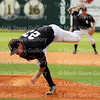 Baseball - AABL - Angels v White Sox 119