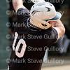 Baseball - AABL - Angels v White Sox 060