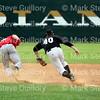 Baseball - AABL - Angels v White Sox 101