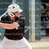 Baseball - AABL - Angels v White Sox 068