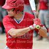 Baseball - AABL - Angels v White Sox 116