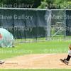 Baseball - AABL - Angels v White Sox 063