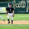 Baseball - AABL - Angels v White Sox 098