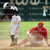 Baseball - AABL - Angels v White Sox 080