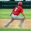 Baseball - AABL - Angels v White Sox 103
