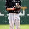 Baseball - AABL - Angels v White Sox 121