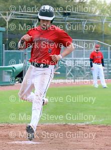 Baseball - AABL - 03172019 D-Backs v Rays, Fabacher, LaLa 027