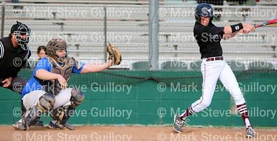 Baseball - AABL - 031719 Rangers v Renegades, Fabacher, LaLa 052