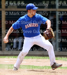 BB - AABL - Rangers v White Sox, New Iberia, La 06222019 116