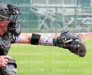 Baseball - AABL - 03102019 Renegades v White Sox, Fabacher, LaLa 141 00
